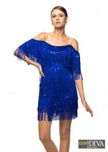 012ac7215985 Latin Dance Dress | Latin Competition Dresses for Sale| ESTA DIVA ...