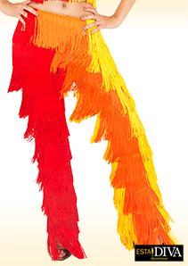 94ac7a45dc301 Latin Dance Dress | Latin Competition Dresses for Sale| ESTA DIVA ...